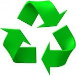 Kárpitos bútor újrahasznosítás